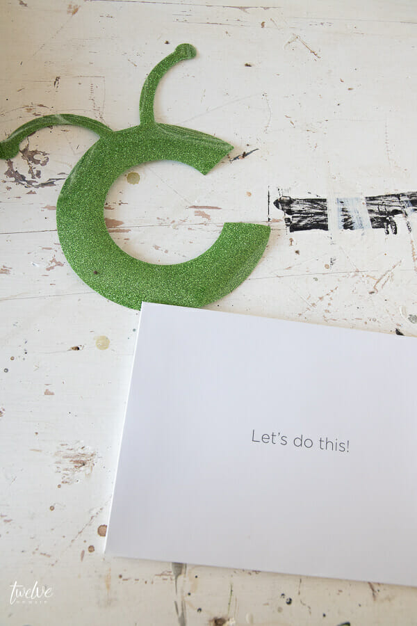 How to get started with the Cricut Easy Press 2