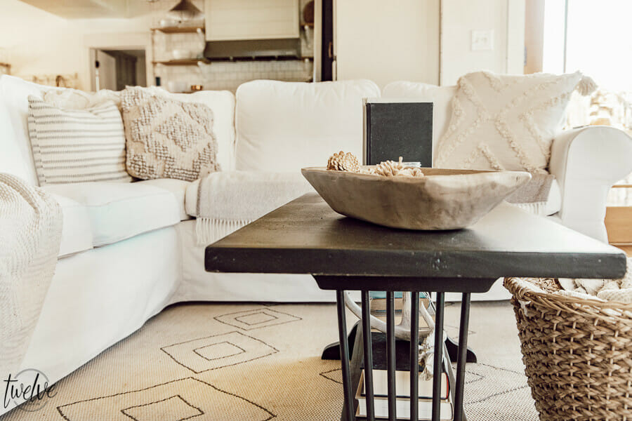How to Use a Paint Sprayer to Paint Furniture